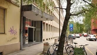ZIG i Poslovni prostor od petka postaju gradske uprave
