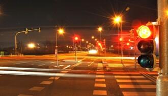 Novi semafori uskoro na tri lokacije u gradu