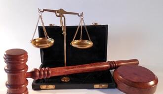Apelacioni sud poništio presudu za ubistvo Vojislava Škrbića