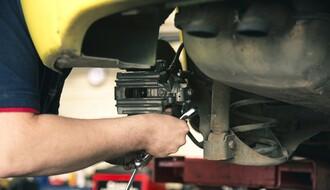Ovo su novine na tehničkom pregledu vozila koje važe od danas