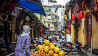 DRŽAVA ZA PRIMER: 95 miliona stanovnika, 262 obolela i nijedan smrtni slučaj od korona virusa