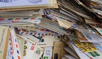 POŠTA NOVI SAD: Otkrivene pošiljke sa semenkama kanabisa