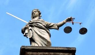 MINISTARKA PRAVDE: Uskoro zakon o besplatnoj pravnoj pomoći
