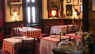 ISTRAŽUJEMO: Da li postoje klasične kafane u Novom Sadu i koja su to mesta u kojima je zagarantovan dobar provod