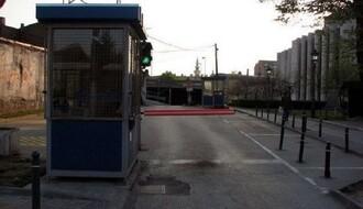 Zbog svečane akademije SPS-a izmenjen režim saobraćaja u centru!