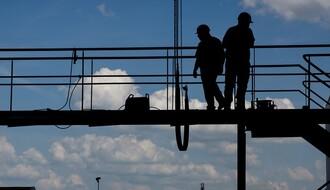 Strože kontrole prekovremenog rada i poslodavaca najavio ministar za rad
