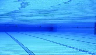 Isključenje vode na Spensu otkazuje u petak kupanje na zatvorenom bazenu