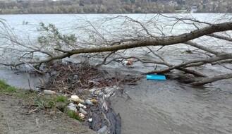 Svetski dan zaštite životne sredine Srbija dočekala sa neslavnim rekordima