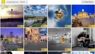 """!!!Počelo glasanje za najbolju fotografiju """"Ovo je Moj Novi Sad"""": Lajkovi odlučuju!"""