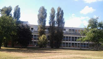 Poznat izgled spomen-obeležja Momčilu Tapavici kod novosadskog DIF-a (FOTO)