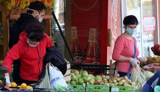 TRŽIŠNA INSPEKCIJA: Građani se najviše žale na cene južnog voća i sredstava za dezinfekciju