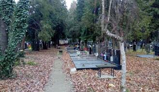 MATIČNA KNJIGA UMRLIH: Preminulo trideset sedmoro Novosađana