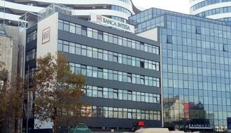 Banka Inteza upozorila klijente na novi pokušaj prevare