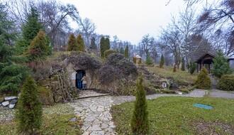 52 vikenda u Novom Sadu: Manastir Velika Remeta i Vitlejemska pećina (FOTO)