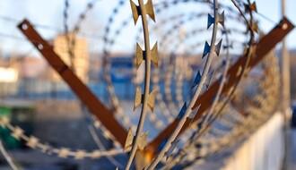 Mađarska vojska ojačava ogradu na granici sa Srbijom