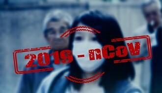 SZO: Globalna zdravstvena vanredna situacija zbog korona virusa