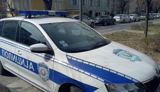 MUP: Novosađanin osumnjičen za nelegalnu trgovinu narkoticima