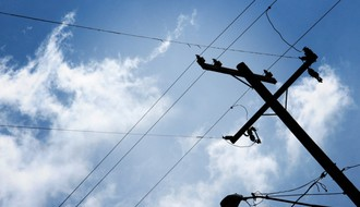 Bez struje u delovima Novog Sada, Kamenice, Petrovaradina