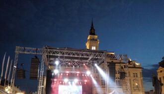 Bogat program proslave Prisajedinjenja 24. i 25. novembra u Novom Sadu
