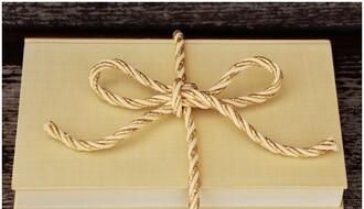 Objavljen spisak poklona koje su dobili sprski političari