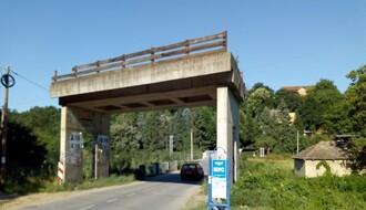ISPRAVKA: Linija 76 od ponedeljka skraćuje trasu