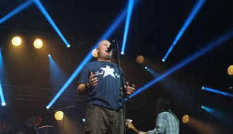 Grupa Atheist rap kreće na proleće na evropsku turneju