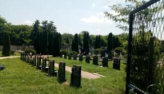 Raspored sahrana i ispraćaja za ponedeljak, 16. avgust