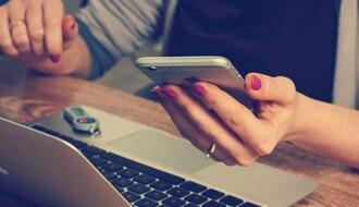 Od 1. januara dostupna i elektronska registracija preduzetnika