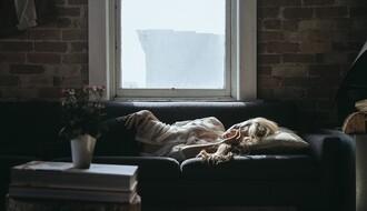 Poremećaj sna povećava rizik od dobijanja raka