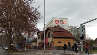 INSTITUT ZA JAVNO ZDRAVLJE: U NS juče 120 novozaraženih, u Vojvodini 402