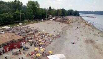 """Počinje akcija """"Humanitarni ponedeljak"""": Skuplja se pomoć za Jovanu Štikovac"""