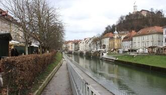 Slovenija ponovo priznaje PCR testove urađene u Srbiji