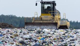 Umesto deponije koja guši Novi Sad izgraditi sistem koji donosi profit