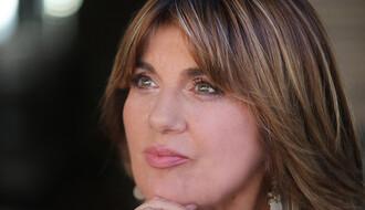 Ksenija Jovanović, novinarka i TV voditeljka: Ostala sam u trajnoj ljubavi s radiom, a televizija je za mene životni flert