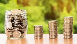 Crédit Agricole Grupa: Neto prihod od 1.435 miliona evra u prvom kvartalu  2019. godine