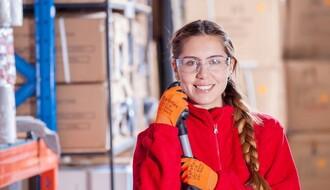 NSZ: Najlakše do posla oni koji su spremni na najjednostavnije poslove