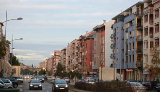 """MALI OGLASI: Kad Novosađanin izdaje stan """"na obostrano zadovoljstvo"""""""
