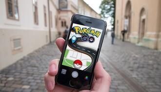 "Srbi zaradili milione eura na igrici ""Pokemon GO"""
