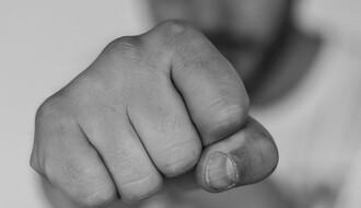 FUTOG: Policajci napadnuti tokom intervencije u kafani