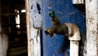 Deo Industrijske zone i ceo Čenej u četvrtak bez vode