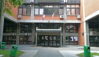 APELACIONI SUD: Pravni fakultet postupao diskriminatorski prema pripadnicima mađarske nacionalne manjine