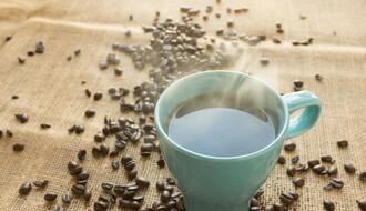 Smršaćete ako dodate ove sastojke u kafu