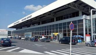 """ISTRAŽIVANJE """"DEMOSTATA"""": Većina građana Srbije podržava odlazak svoje dece u inostranstvo"""
