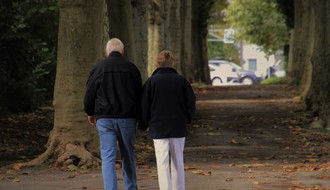 Penzionerima će biti dozvoljen izlazak u šetnju tri puta nedeljno po pola sata