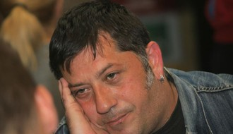 Aleksandar Reljić, novinar: Kako god da se završe, protesti ostavljaju ozbiljan ožiljak onima koji misle da će još dugo da caruju