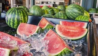 Semenke lubenice su izvor zdravlja, ali je važno kako ih konzumirate