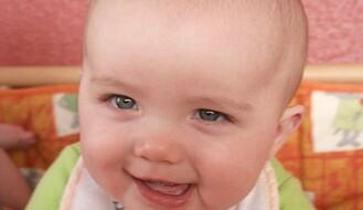 MATIČNA KNJIGA ROĐENIH: U Novom Sadu upisano 130 beba