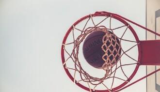 Kako su se bivši đaci, a danas uspešni sportisti, odužili svojoj osmoletki
