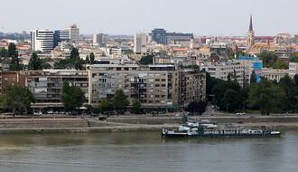 ISTRAŽILI SMO: Kakve su cene izdavanja stanova na novosadskom tržištu