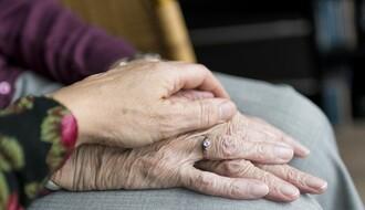 Subvencije za smeštaj najstarijih u privatne domove od 1. jula